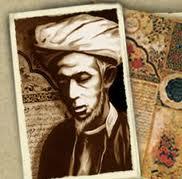 Gurindam Dua Belas Karya Raja Ali Haji Notes Lia